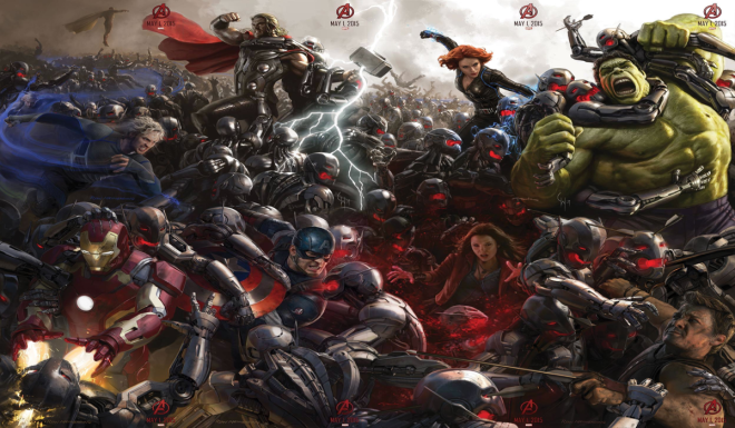 Avengers-Age-of-Ultron-Banner-esque-