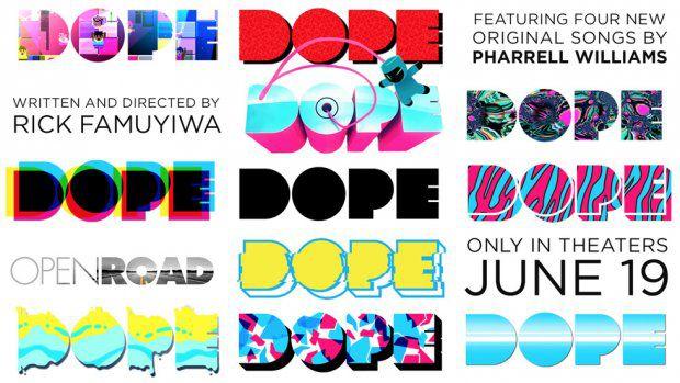 Dope2
