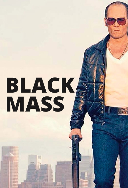 black mass2