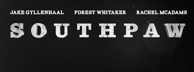 Southpaw-Banner