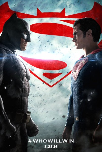 batman-v-superman-dawn-of-justice-poster-404x600