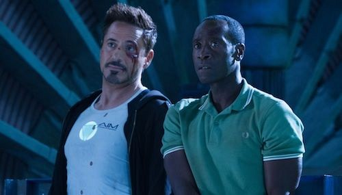 Robert-Downey-Jr-Don-Cheadle-Iron-Man-3.jpg