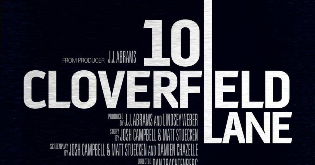 10-clover-field-lane