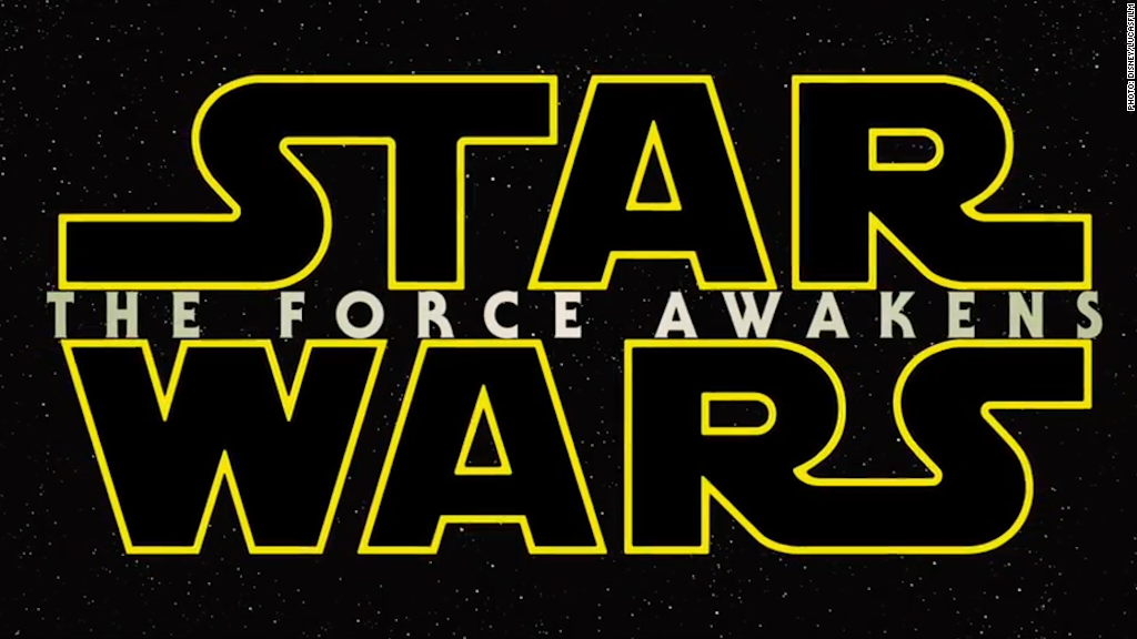 151210111619-star-wars-the-force-awakens-1024x576.png
