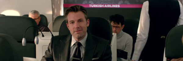 batman-vs-superman-bruce-wayne-turkish-airlines-slice-600x200.png