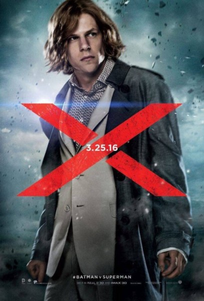 batman-vs-superman-poster-lex-luthor-408x600