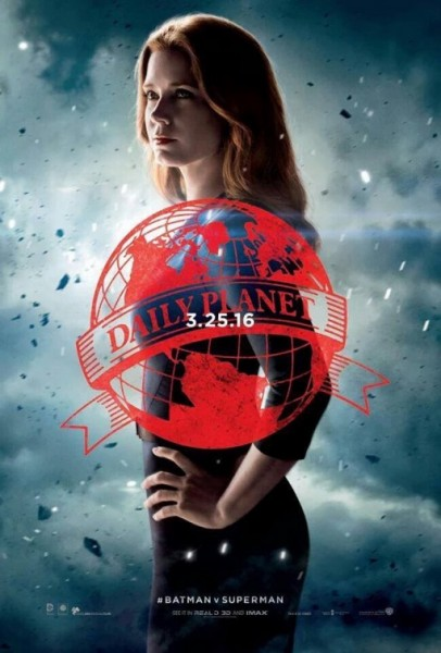 batman-vs-superman-poster-lois-lane-406x600