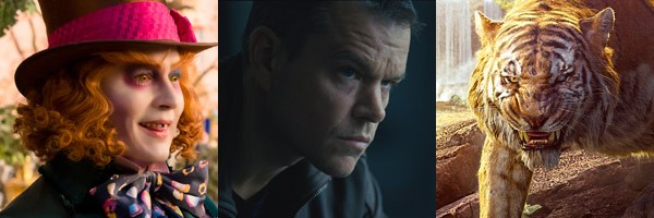 bourne-5-jungle-book-slice-600x200.jpg