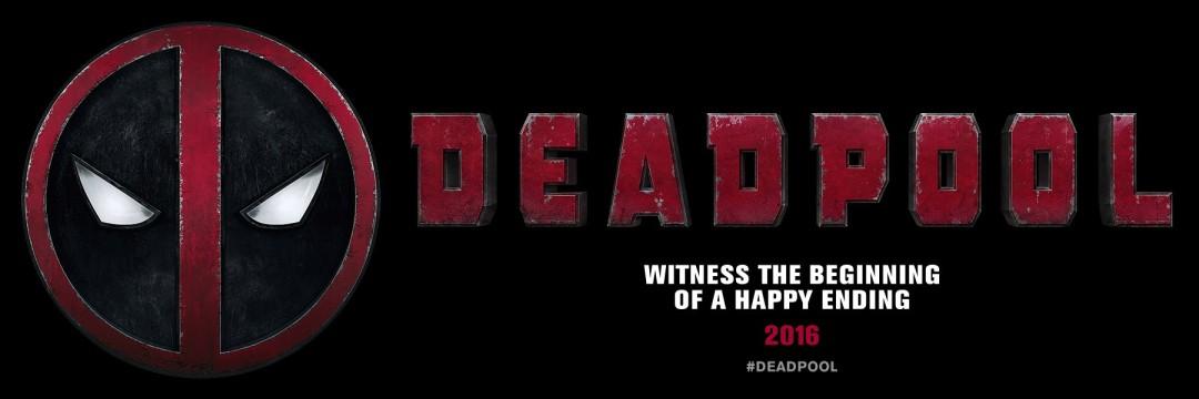 deadpool banner