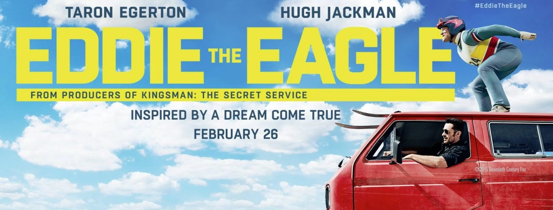 Eddie-the-Eagle-Banner.jpg