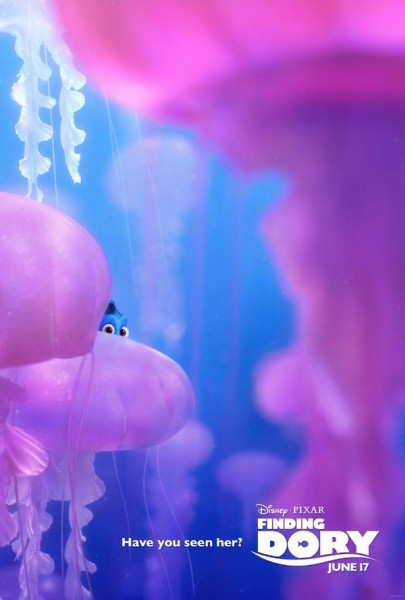 finding-dory-poster-2-405x600