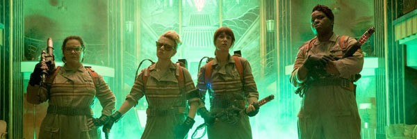 ghostbusters-slice-600x200