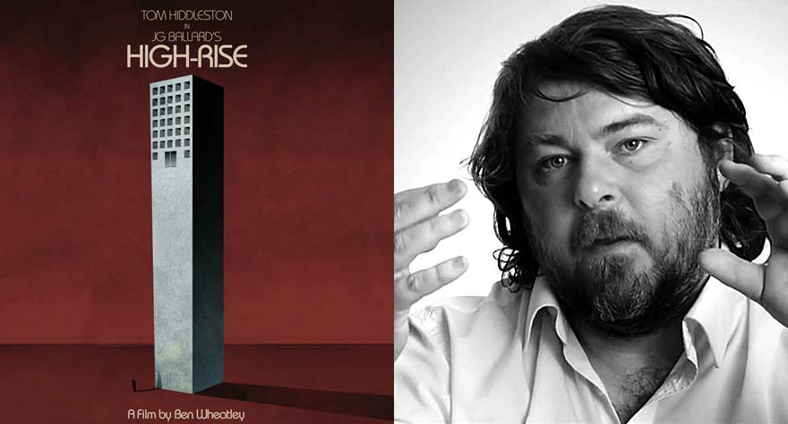 high-rise-2015-movie