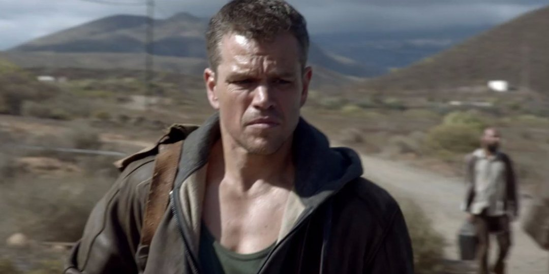 jason bourne-1.jpg