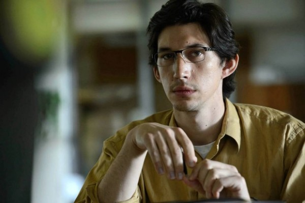 midnight-special-adam-driver-600x399