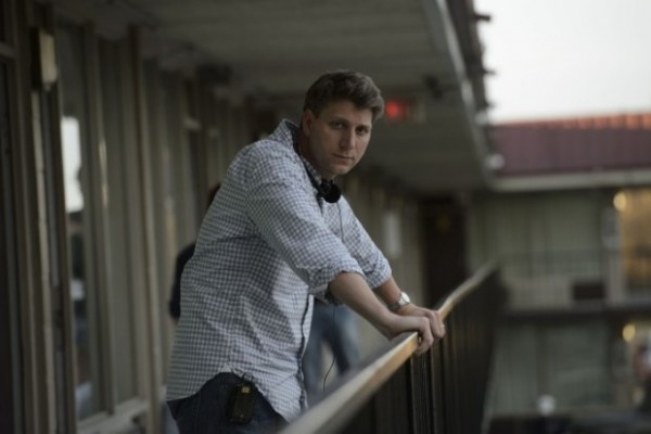 midnight-special-jeff-nichols-set-photo-600x400