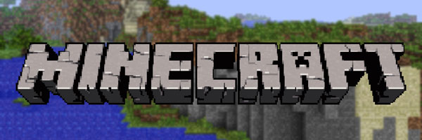 minecraft-logo-slice