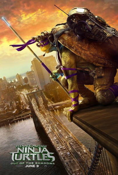 teenage-mutant-ninja-turtles-2-poster-donatello-405x600