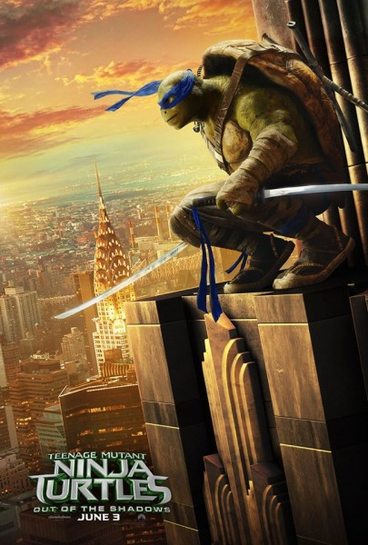 teenage-mutant-ninja-turtles-2-poster-leonardo-405x600