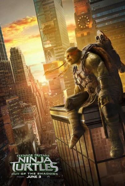 teenage-mutant-ninja-turtles-2-poster-michelangelo-405x600