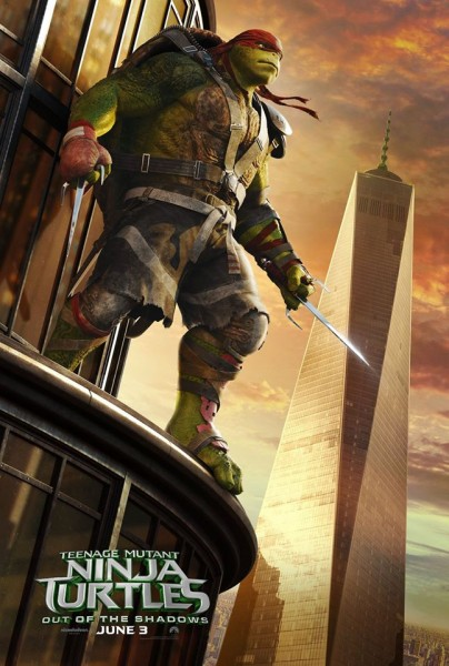 teenage-mutant-ninja-turtles-2-poster-raphael-404x600