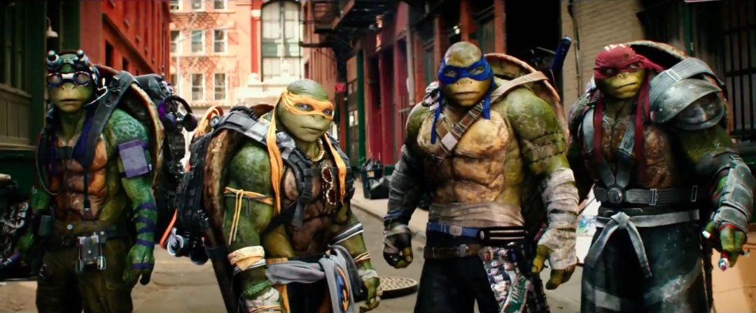 teenage-mutant-ninja-turtles-out-of-the-shadows-turtles.jpg