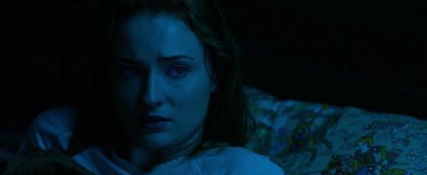 x-men-apocalypse-trailer-screenshot-1-600x247.jpg