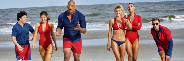 baywatch-movie-cast-slice-600x200