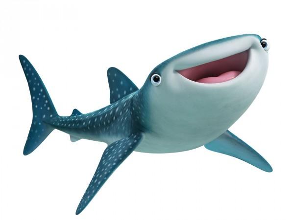 finding-dory-kaitlin-olson-destiny-whale-shark-600x450