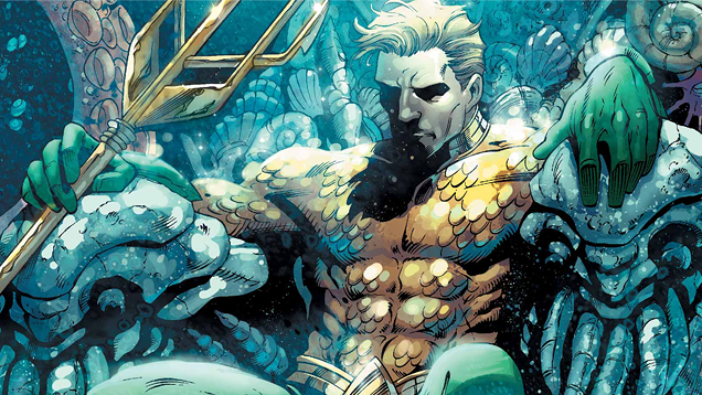 is-aquaman-set-to-appear-in-the-flash-season-2-or-arrow-712557.png