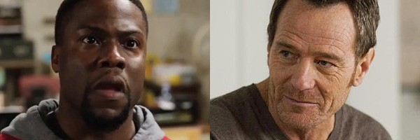kevin-hart-bryan-cranston-intouchables-slice-600x200.jpg