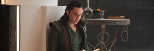 thor-2-the-dark-world-tom-hiddleston-slice.jpg