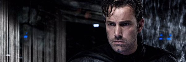 batman-v-superman-ben-affleck-slice-600x200
