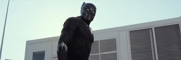 captain-america-civil-war-black-panther-slice-600x200.jpg