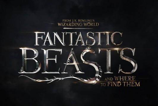 Fantastic-Beasts-logo1-700x473-532x360.jpg