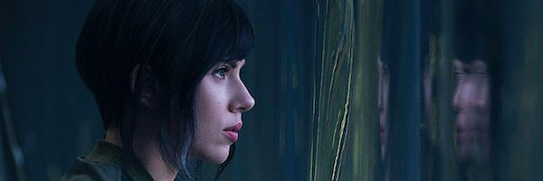 ghost-in-the-shell-scarlett-johansson-slice-600x200