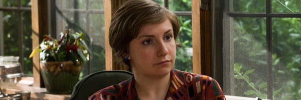 girls-lena-dunham-slice.jpg