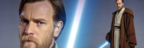 jedi-council-obi-wan-movie-slice-600x200.jpg