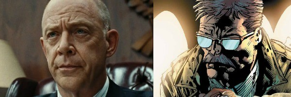 jk-simmons-commissioner-gordon-slice-600x200