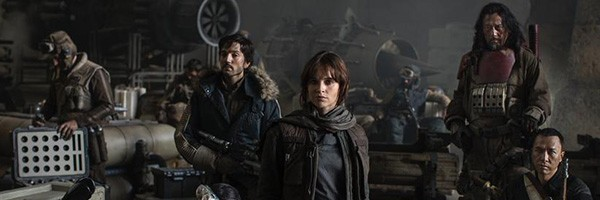 star-wars-rogue-one-cast-image-slice-600x200.jpg