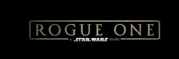 star-wars-rogue-one-movie-logo-slice-600x200.jpg