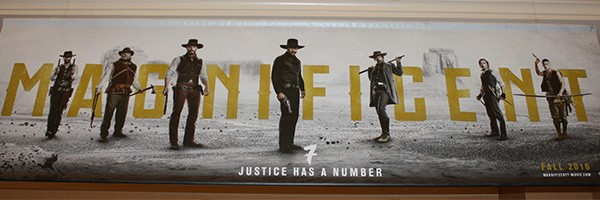 the-magnificent-seven-poster-slice-600x200.jpg