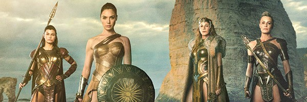 wonder-woman-movie-cast-slice-600x200.jpg