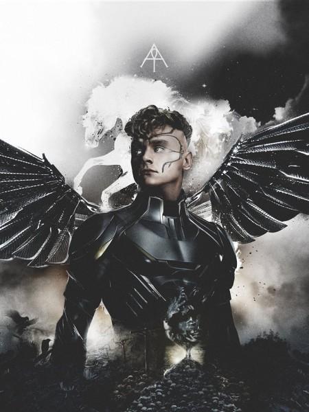 x-men-apocalypse-poster-archangel-450x600