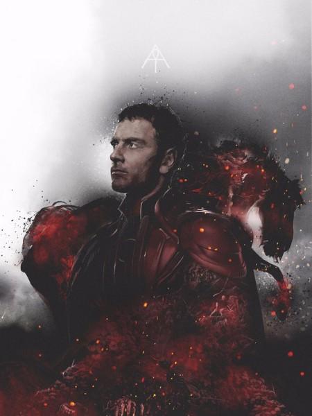 x-men-apocalypse-poster-magneto-450x600