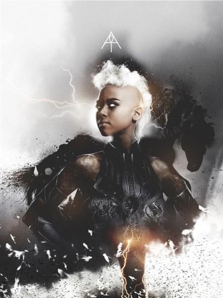 x-men-apocalypse-poster-storm-450x600