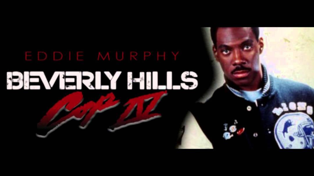 bev hills cop 4.jpg