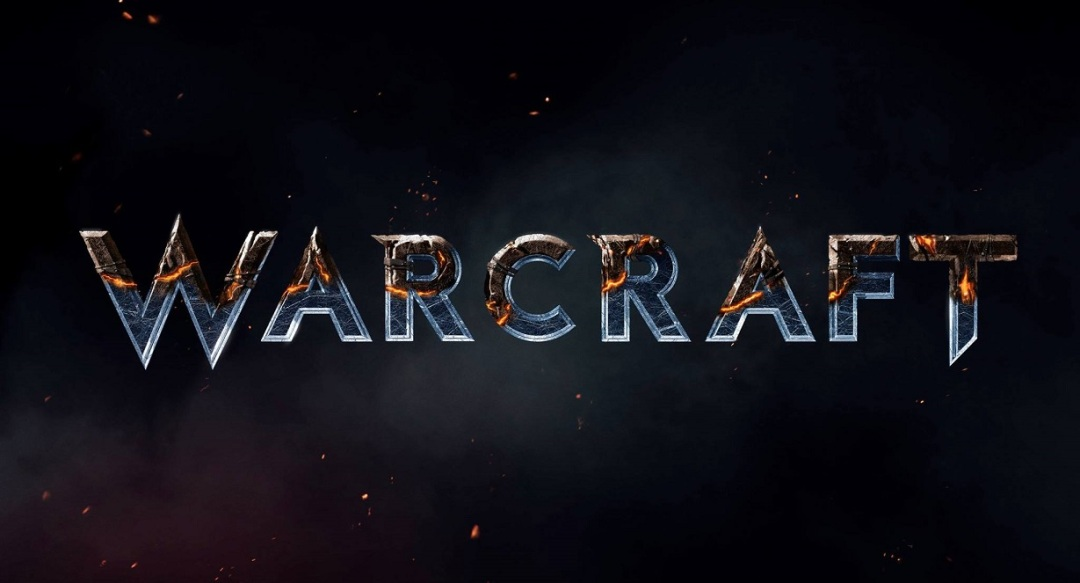 warcraft-movie-header