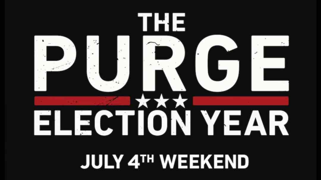 purge banner