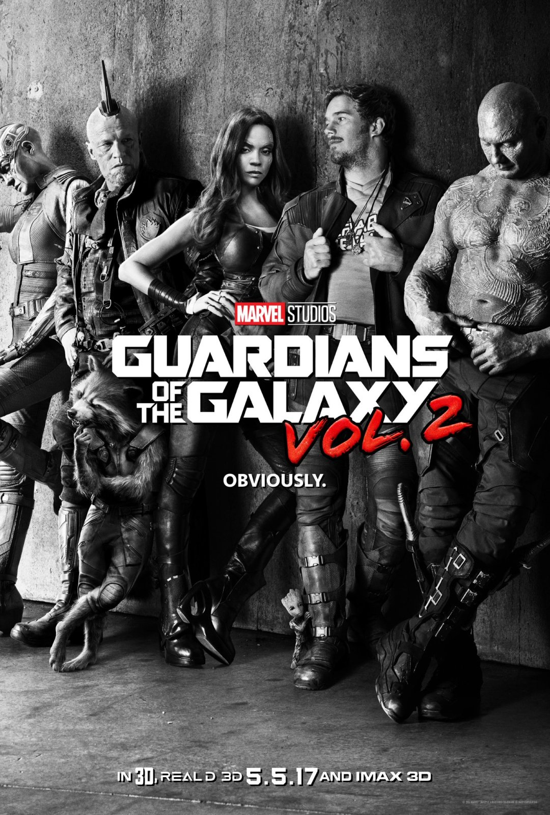 guardians-poster.jpg